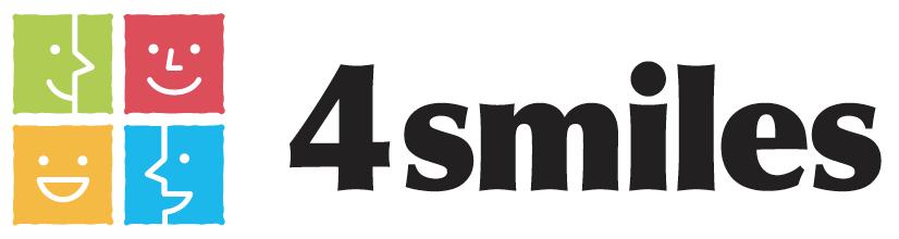 4smiles_logo
