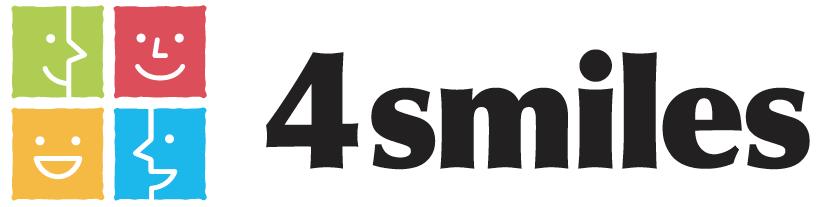 株式会社4smiles